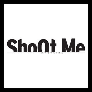 Profile picture for Shoot Me Magazine
