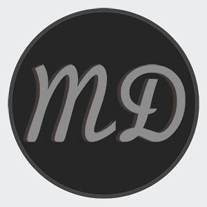 Profile picture for Michael Duong