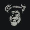 Deathmetal Cacahuet