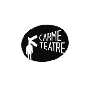 Profile picture for CARME TEATRE
