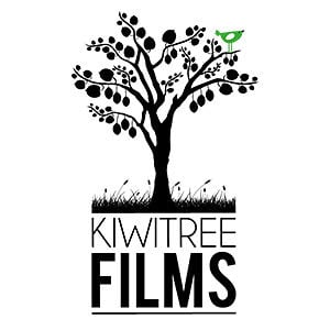 Profile picture for KIWITREE Films