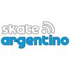 skate argentino