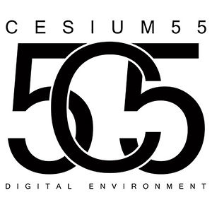 Profile picture for Cesium55