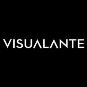Profile picture for Visualante