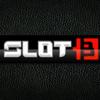 Slot B