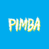pimba