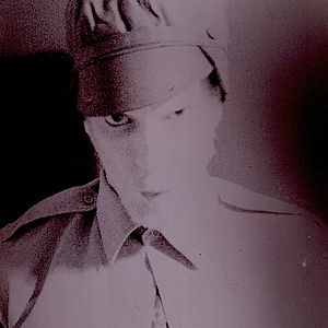 Profile picture for Vlad C0nti