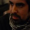 Luis Edu Sánchez