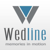 Wedline