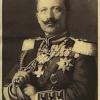 Yusuf Albeni