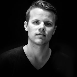 Profile picture for Kristian Ulrich Larsen