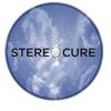 Stereocure