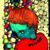 Tosh_Jay_Sue