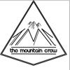 The Mountain Crew