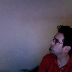 Profile picture for chico PERES