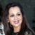 Raquel Mancha Naranjo