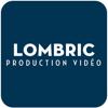 Lombric