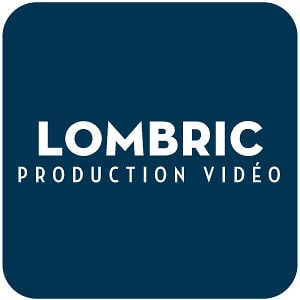 Profile picture for Lombric