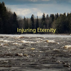 Profile picture for Injuring Eternity