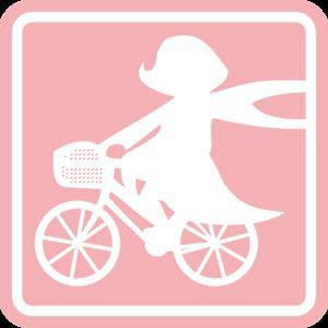 Profile picture for SkirtBike
