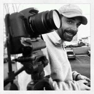 Profile picture for Stephen M. Tatzmann