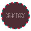 Craftare