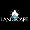 Landscape Rockshop