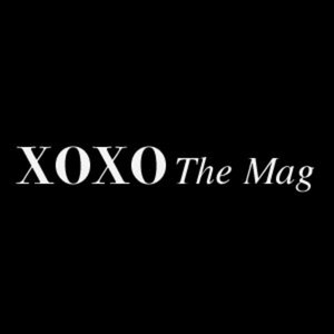 Profile picture for xoxo the mag