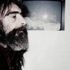Profile picture for Saul Levine
