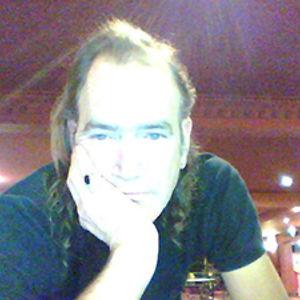 Profile picture for Bob Johnson