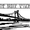 bridge sessions