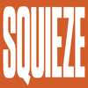 Squieze Show