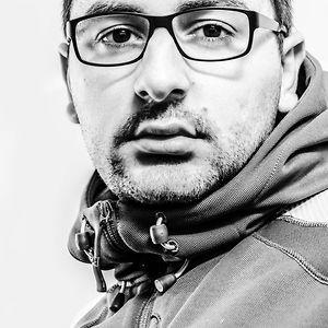 Profile picture for Fotograf Bucuresti Cotea Razvan