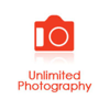 Unlimited Photography