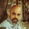 Gabriel Merino