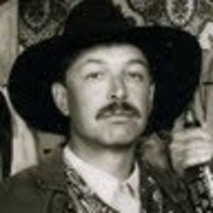 Profile picture for Johann Wetten