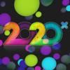 Mark Allin - 2020x