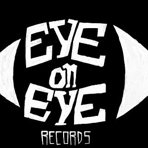 Profile picture for Eyeoneye Records