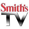 Smith's TV (KTV)