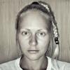 Lise Skovsted Larsen