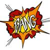 Bang TV - London