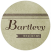 Bartlevy Records