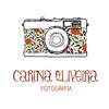 Carina Oliveira Fotografia