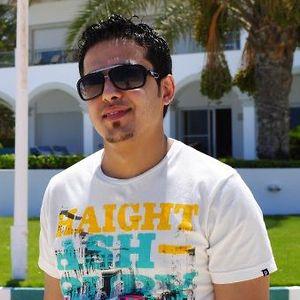 Profile picture for Osama AlObaydi