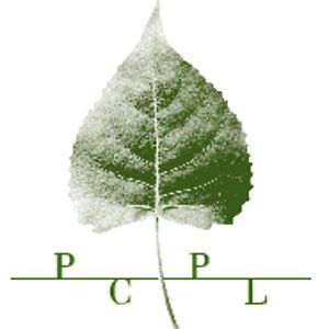 Profile picture for Putnam County Public Library