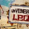 Un Venerdi da Leoni