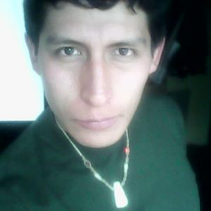 Profile picture for John Catacora Lopez
