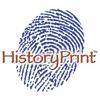 HistoryPrint Films
