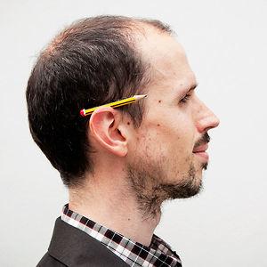 Profile picture for Ivan Bravo