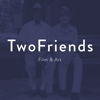 Two Friends